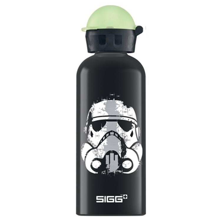 Sigg Drinkfles Star Wars Rebel (0,6 L)