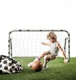 Play&Go Opbergzak - speelkleed Voetbal