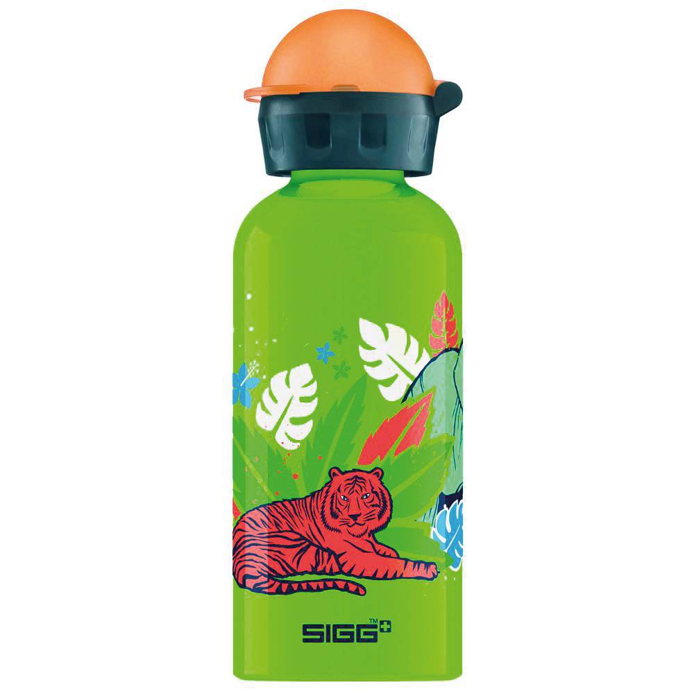Sigg Drinkfles safari