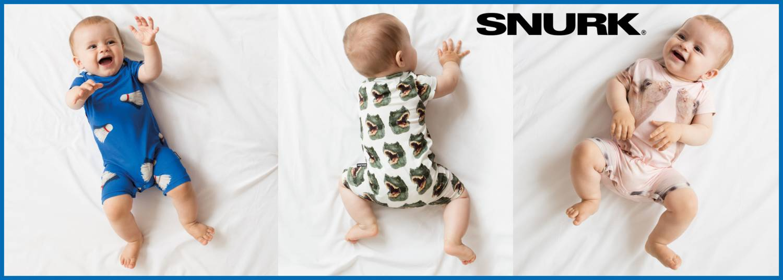 Snurk - jumpsuits