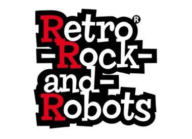Retro-Rock-and-Robots