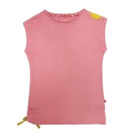 Redurchin Redurchin - T-shirt roos