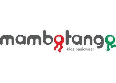 Mambotango