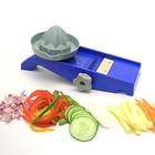 TNS Gemüsehobelset TNS 2000