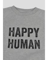 Cos I Said So Happy Human Sweater