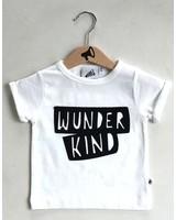 Cos I Said So Wunder Kind T-shirt