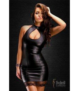 Soleil Fashion SEXY JURKJE     t/m 6XL