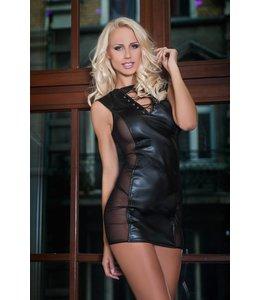 Soleil Fashion Sexy dress