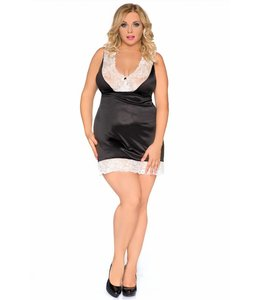 Andalea DELICATE CHEMISE