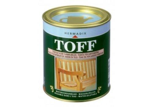 Hermadix Toff Teakolie