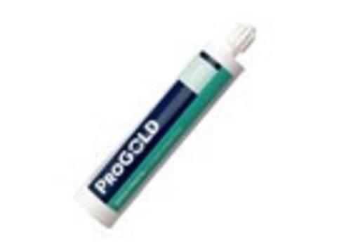 ProGOLD Epoxypasta 2 in 1