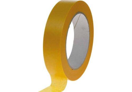 Maskeertape Gold budget