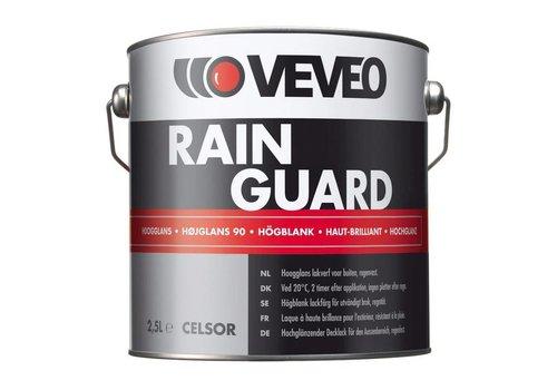 Veveo Celsor Rain Guard Hoogglans
