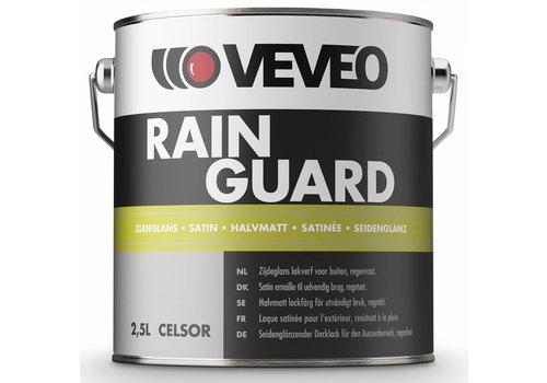Veveo Celsor Rain Guard Zijdeglans