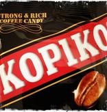 KookBox INDONESIE