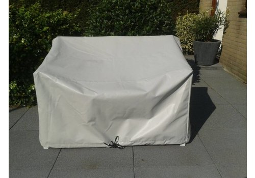 Hoes voor tuinset PVC 450