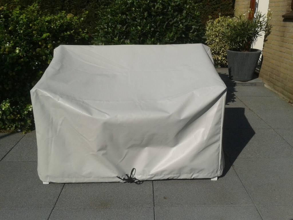 Housse meubles de jardin pvc 450 en mesure dekzeilenshop - Housse de jardin sur mesure ...
