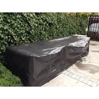 Housse meubles de jardin PVC 450 en mesure