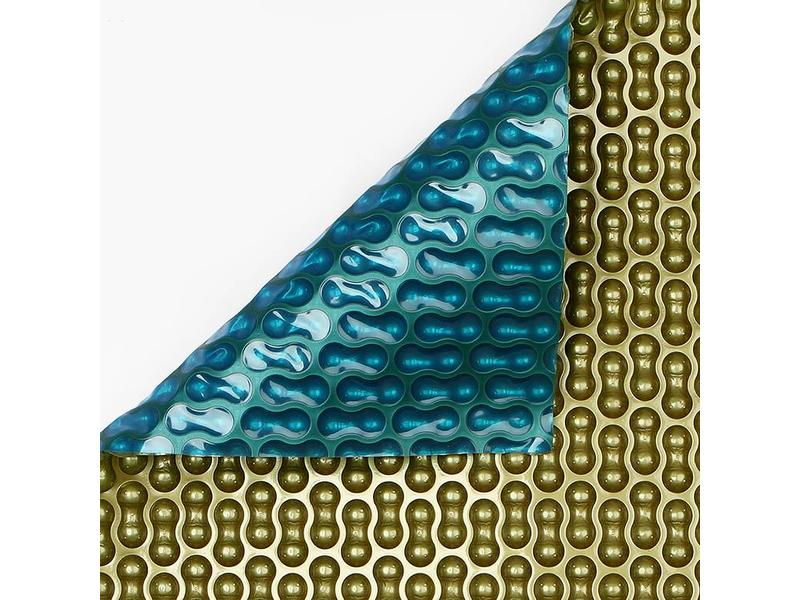 b che bulles bleu dor 500 micron geobubble commandez votre b che online. Black Bedroom Furniture Sets. Home Design Ideas
