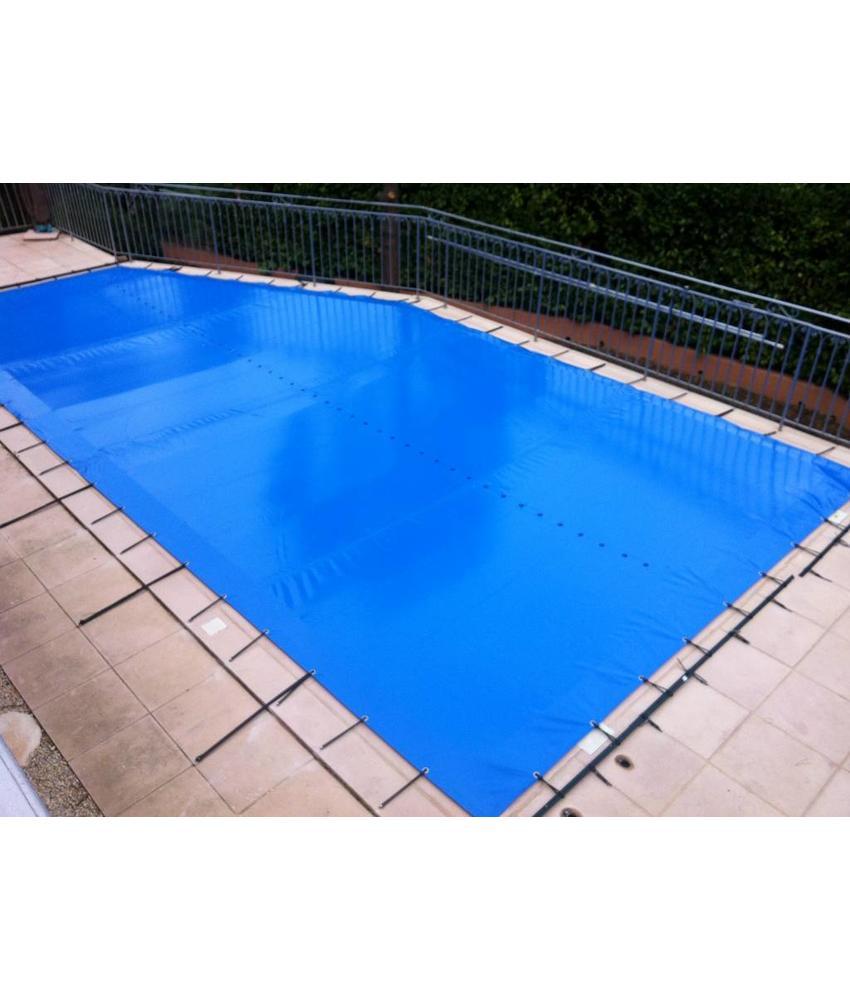 Winterzeil zwembad Pro PVC 620