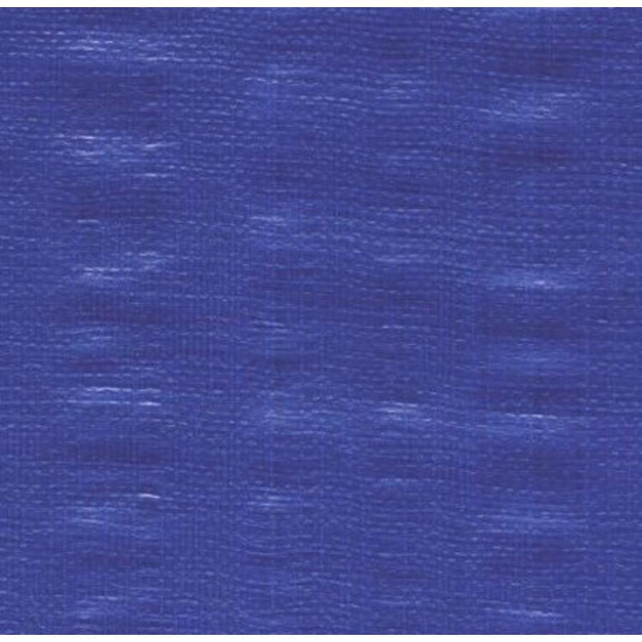 PE bandjesweefsel van 200 gr/m² op rol van 2x100m