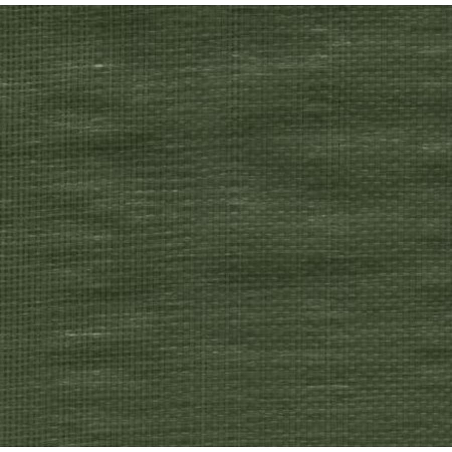 PE tissu à bandelettes 200 gr/m² en rouleau 2x100m