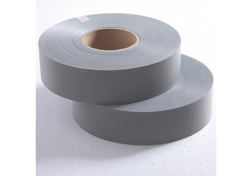 PE et PVC coupage