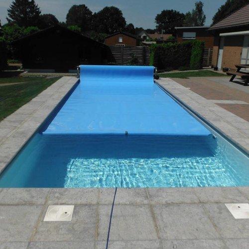 B che d 39 hiver ou couverture piscine pour chaque piscine for Bache d ete piscine