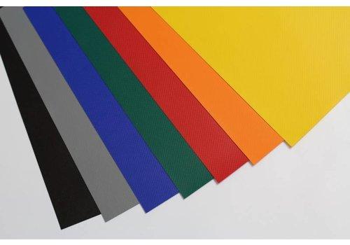 Tissu PVC 600 - laize 2,04m