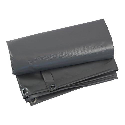 Bâche PVC 600
