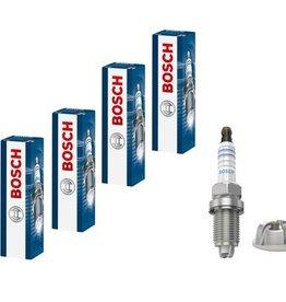 Bosch FR 7 LDC Set 4 Stk