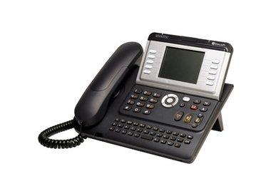 Systeemtoestel Alcatel / Vox Novo