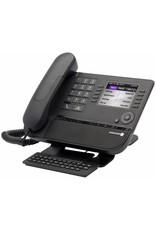 Alcatel-Lucent Alcatel-Lucent 8068