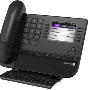 Alcatel-Lucent Alcatel-Lucent 8068BT