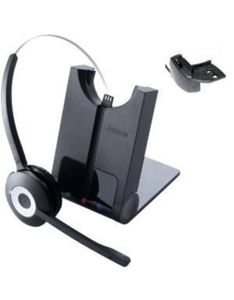 Jabra Jabra PRO 920 headset