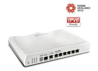VDSL / ADSL