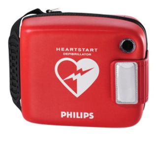 Philips Philips HeartStart FRx AED draagtas