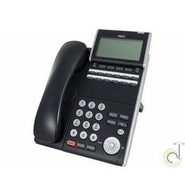 NEC DT300