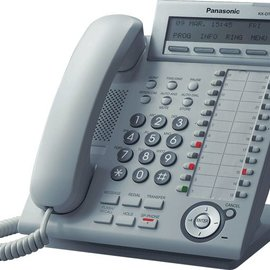 Panasonic Panasonic KX-TD 333 Refurbished