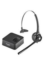 FreeVoice Nimbus II Bleutooth headset