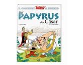 ASTERIX - Der Papyrus des Caesar
