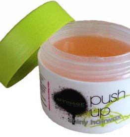 Affinage / Parucci Push Up Wax