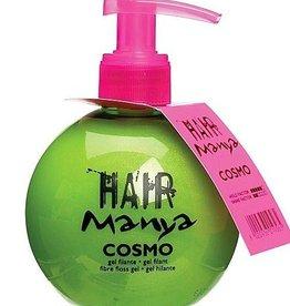 Kemon / Hair Manya Cosmo Stringy Gel Gum