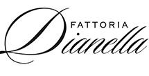 Fattoria Dianella
