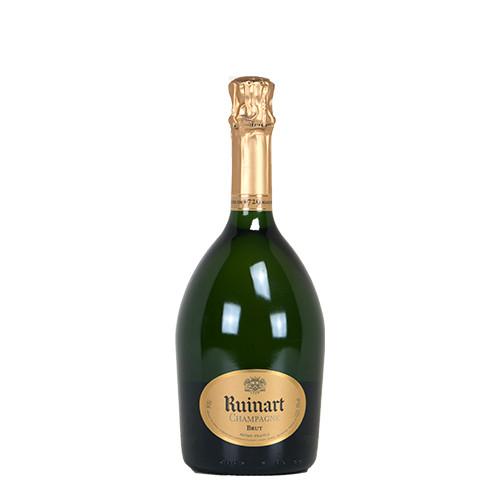 Ruinart Champagne Ruinart, Brut