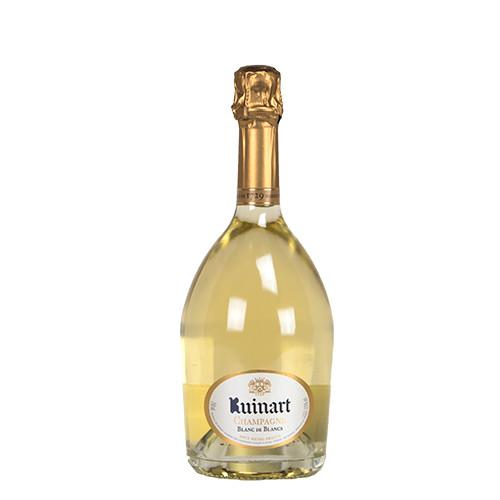 Ruinart Champagne Ruinart, Brut Blanc de Blanc