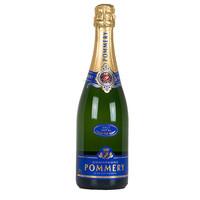 Champagne Pommery Brut