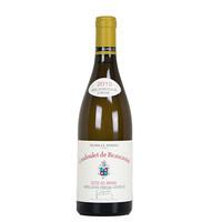 Coudoulet de Beaucastel '15, Côtes-du-Rhône blanc