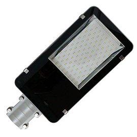 Straatverlichting 50W SMD 4500K 4500lm