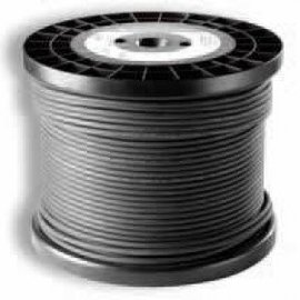 Solar Cable 6mm2